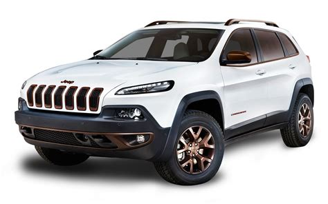 jeep cherokee ads jeep cherokee commercial autos post