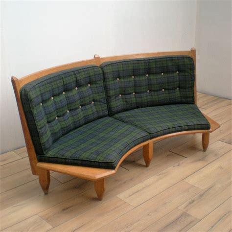 banquette sofa seating superb circular banquette 20 circular banquette sofa banquette seating kitchen corner