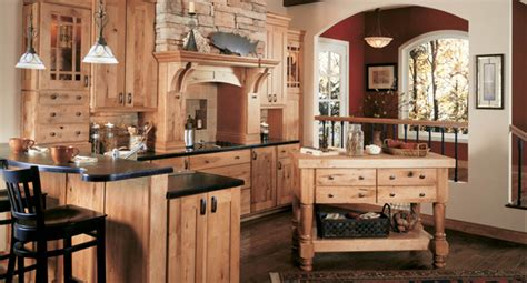 cabinets to go marietta ga kitchen cabinets marietta ga kitchen and bath cabinets
