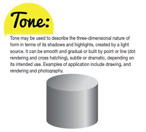 room tone definition definition of tone wheel elements principles of design pintere
