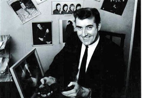 joe meek the life and violent death of genius music producer joe