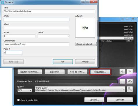 convertir format audio en wav comment convertir en mp3 audio converter
