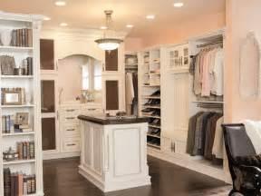 Best Closet Design closets best walk in closets women posted by veronica c noel on june