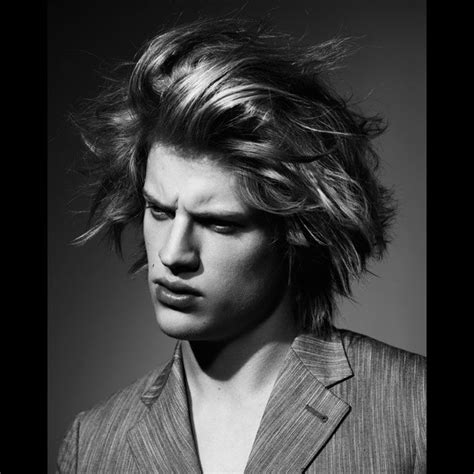disarray hair style toni and guy 23 best sam hair opt images on pinterest