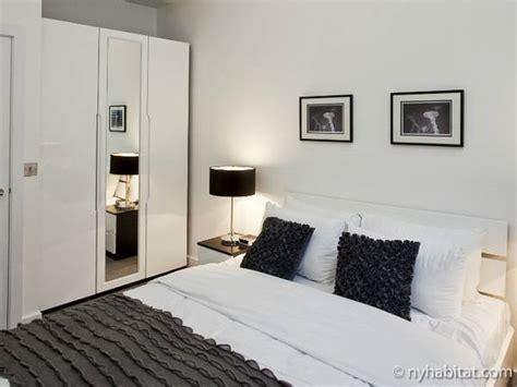 t2 2 chambres appartement 224 londres location de vacances t2