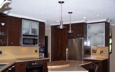 custom kitchen cabinets edmonton custom cabinets edmonton waygood s kitchens