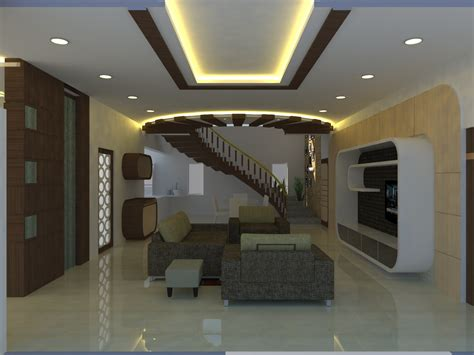 interior design in hyderabad tips from top interior designers in india blog