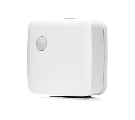 Samsung Smartthings Motion Sensor buy samsung smartthings motion sensor free delivery currys