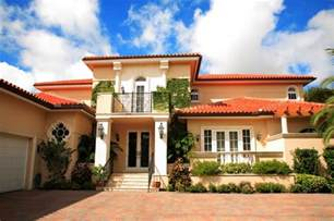 homes for miami best home designs home design
