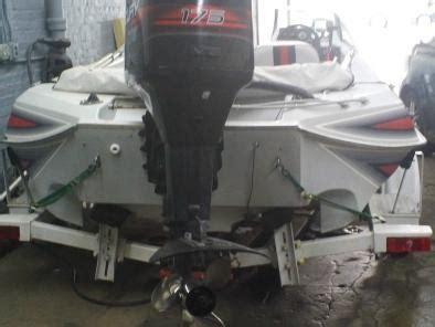 hydrostream boats for sale in virginia hydrostream boats for sale boats from usa