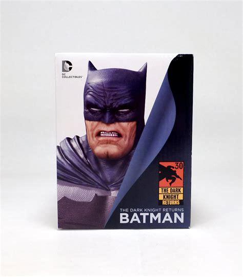 review photo review batman the returns 30th