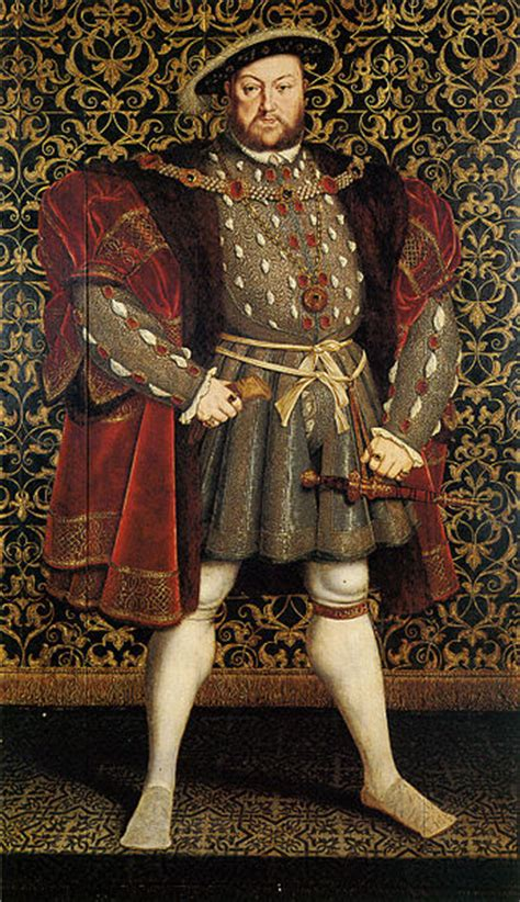 The Murder Of Henry Viii history times history how to murder your tudor royal