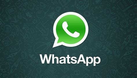 how to set your whatsapp profile picture in full size setting the best whatsapp profile picture download dp