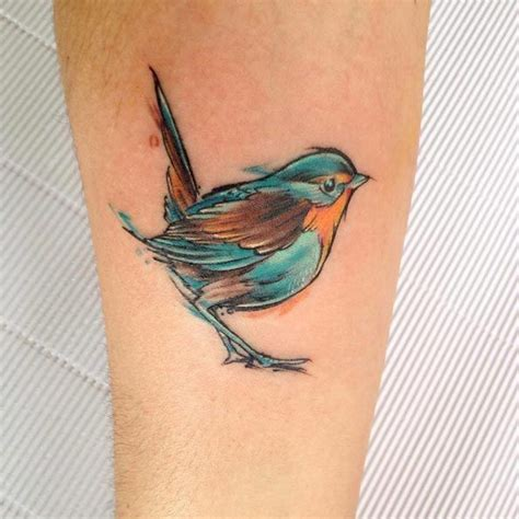 songbird tattoo designs best 25 songbird ideas on delicate