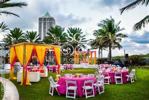 Baby Shower Outdoor Decorations - suhaag garden indian wedding decorators florida california atlanta outdoor weddings outdoor