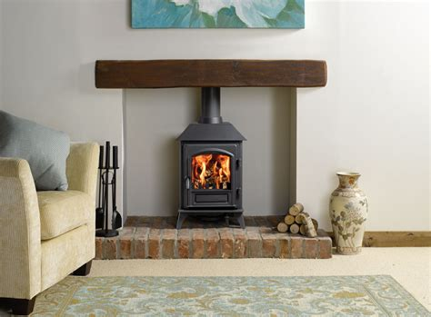 stoves small wood burning stove