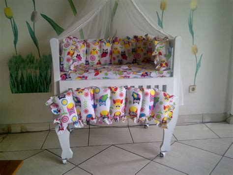 Tempat Tidur Bayi Crater sewa box bayi murah di cibubur rental alat bayi