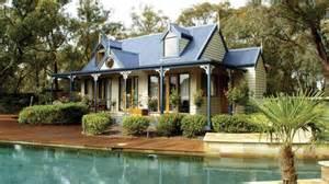 Storybook Home Design by Granny Flats Storybook Designer Homes