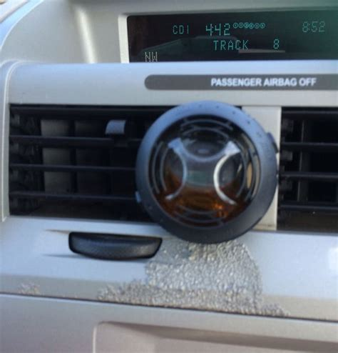 Car Freshener Types by Air Freshener Autos And Types Of On