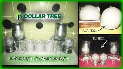 dollar tree diy home decor dollar tree home decor diy my crafts and diy projects