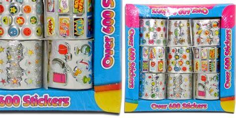pegatinas infantiles para muebles pegatinas infantiles para muebles vinilos decorativos