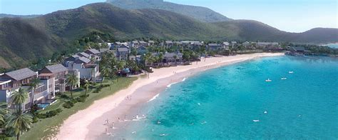 who flies to st kitts delta s new st kitts flights