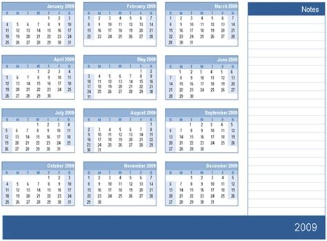 calendar template with room for notes onenote calendar templates search results calendar 2015