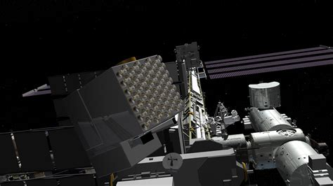 sextant nasa nasa potential new nasa mission would reveal the hearts