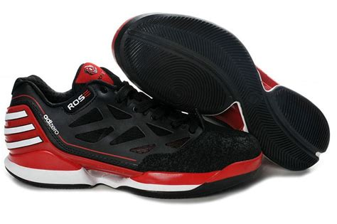 adizero low top basketball shoes adidas basketball shoes 2012 adizero dominate low