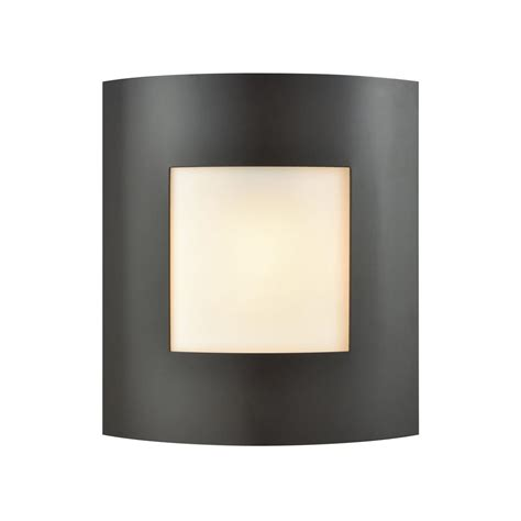 design house millbridge lighting design house millbridge 2 light oil rubbed bronze wall