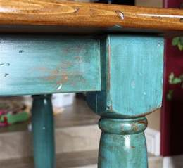 Antiqueing easy furniture restoration ideas diy refinishing