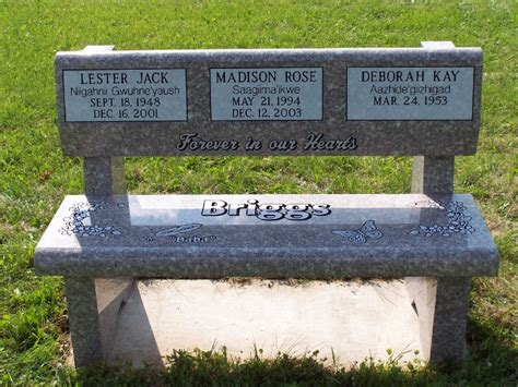 granite memorial bench stone memorial benches 28 images memorial benches for