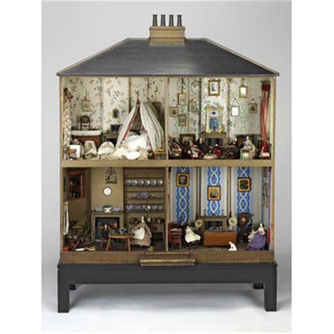 collectors dolls house furniture doll house collection 28 images b g doll house collection gertrudes house 24k gold