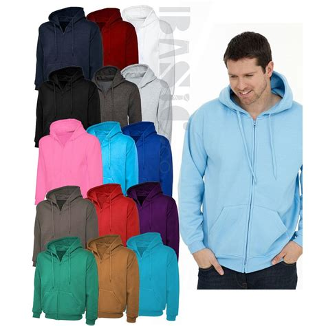 jaket hoodie zipper size l shopee indonesia