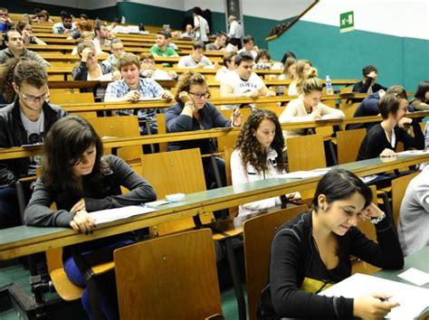 test d ingresso normale di pisa i geni 171 ribelli 187 copernicocioni bis di matematica
