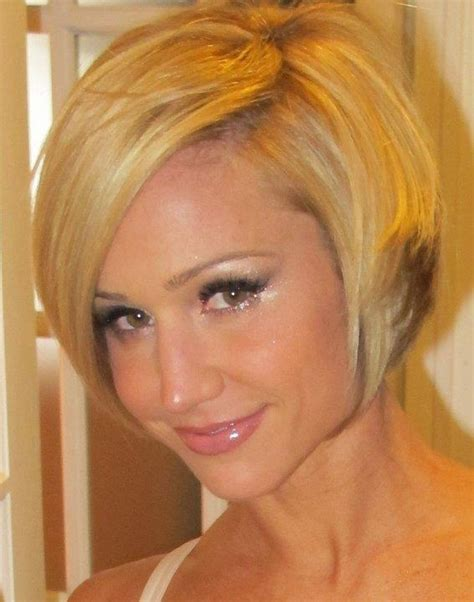 jamie eason haircut photos jamie eason cute haircut hair pinterest