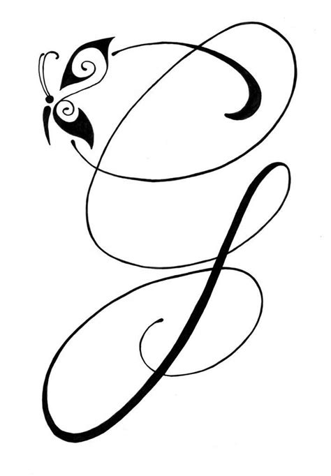 g tattoo 50 letter g designs ideas and templates