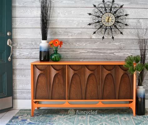 credenza for sale orange mid century credenza for sale funcycled