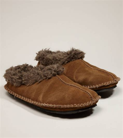american eagle slippers mens american eagle slippers for 28 images 50 american