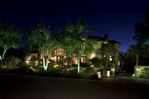 lights in the woodlands tx lighting the woodlands lighting ideas