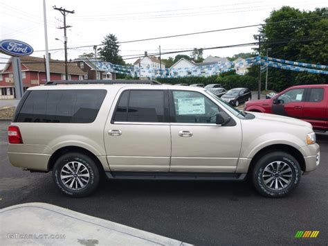 Expedition E6381 Gold Black For 2017 white gold ford expedition el xlt 4x4 115251164 photo 4 gtcarlot car color galleries