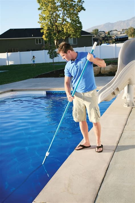 beautiful pool service for swimming pool maintenance on home design ideas with hd resolution