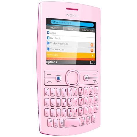 nokia asha 205 hot themes nokia launches asha 205 and 206 in emerging markets