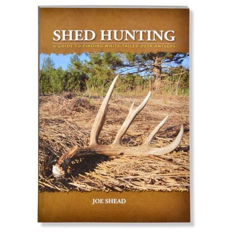 antlers books 22 best images about shed on for