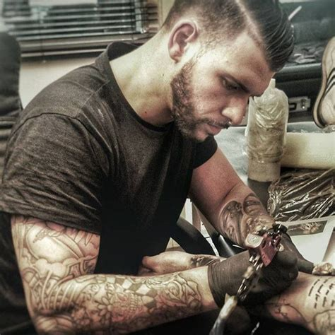 tattoo artist jay hutton 1000 images about jay hutton on pinterest tattoo fixers