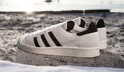 Adidas Superstar 02 primeknit adidas superstars 02 kenlu net