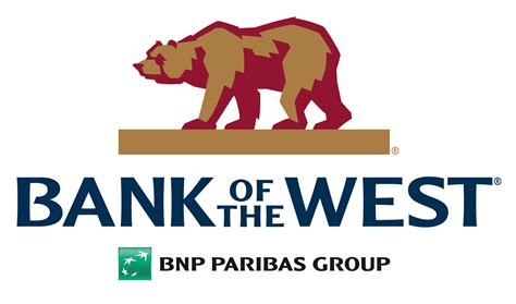 bank of the west get bank of the west out of rodeo