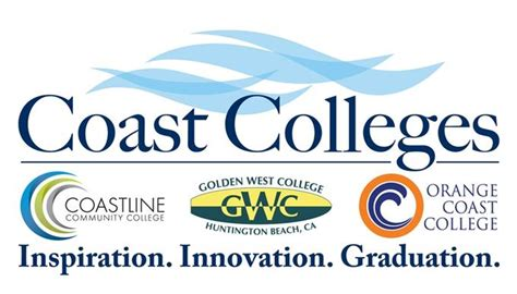 Type Resume Online by Profile For Coast Community College District Higheredjobs