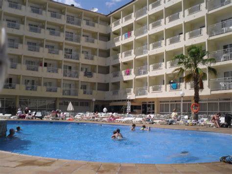 best hotels salou best san diego salou costa dorada hotel reviews