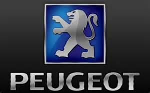Logo Peugeot Peugeot Logo 2013 Geneva Motor Show